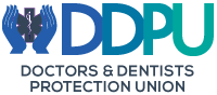 DDPU – Doctors and Dentists Protection Union